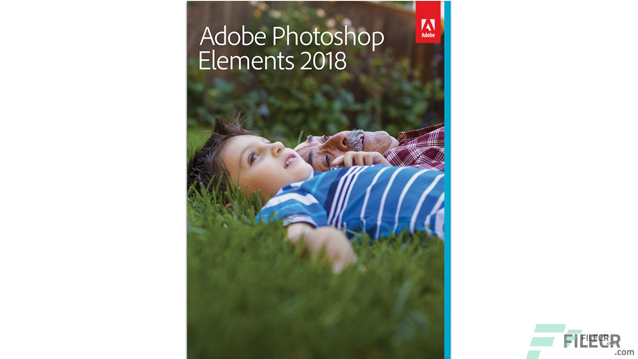 Scr1_Adobe Photoshop Elements_free download