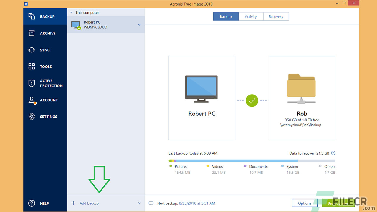 Scr2_Acronis True Image_free download