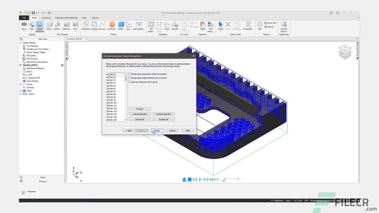 Scr4_Autodesk-FeatureCAM-Ultimate_free-download