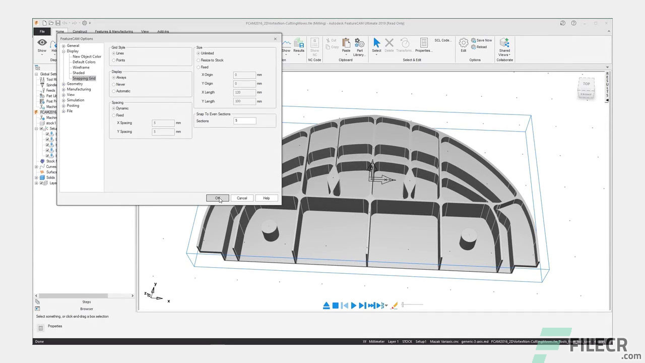 Scr6_Autodesk-FeatureCAM-Ultimate_free-download