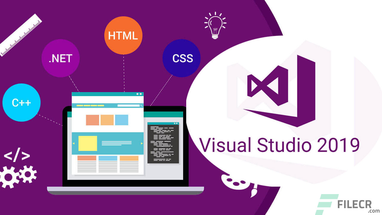 visual studio 2015 enterprise iso torrent
