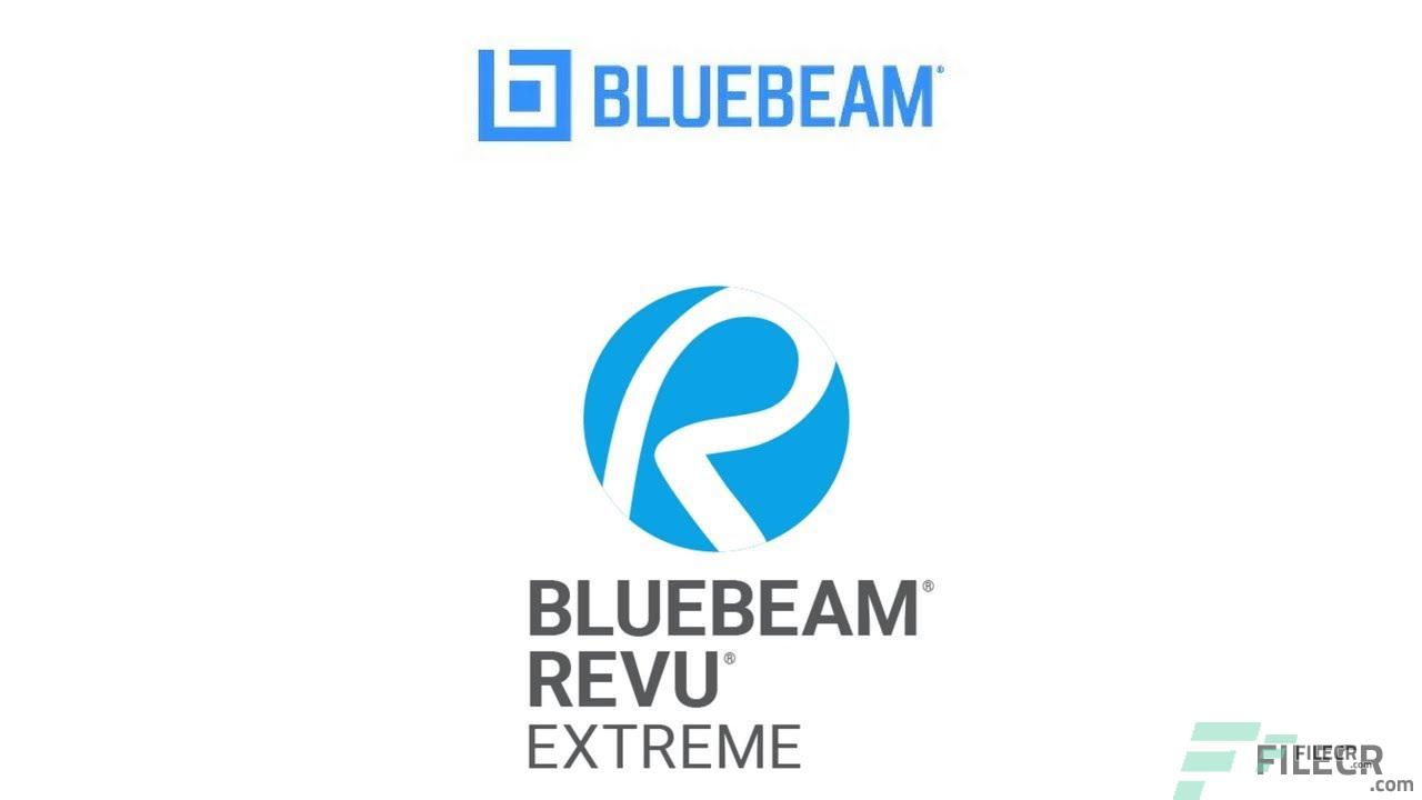Bluebeam Studio Link