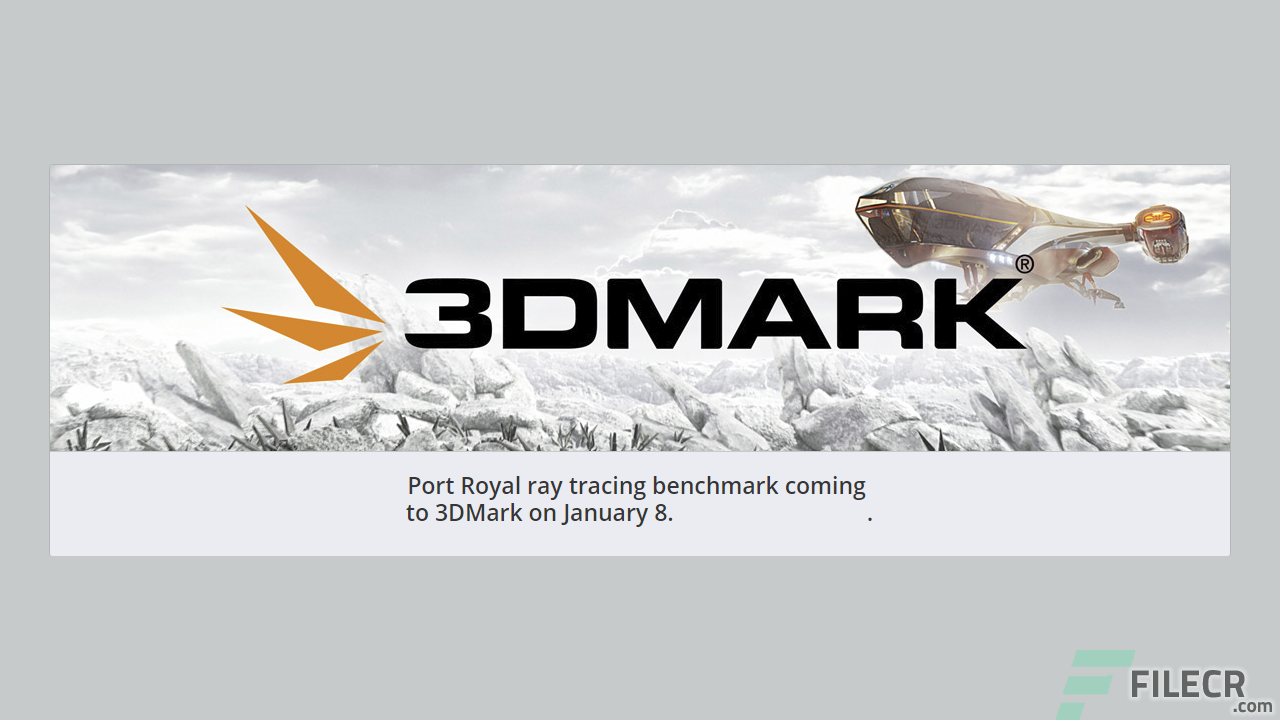Rose Glen North Dakota ⁓ Try These 3dmark Benchmark Free