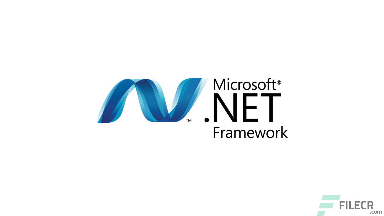 Microsoft .NET Framework 4.8 Build 3928