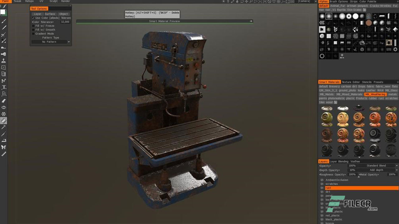 Scr2_3D-Coatt_free-download