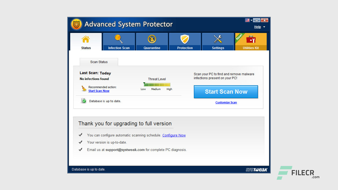 Scr2_Advanced-System-Protector_free-download