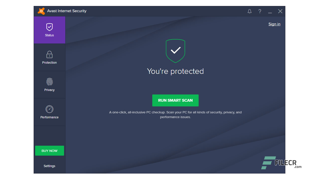 Scr2_Avast-Internet-Security_free-download