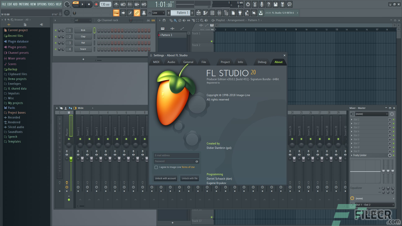 Scr2_Image-Line-FL-Studio-Producer-Edition_free-download