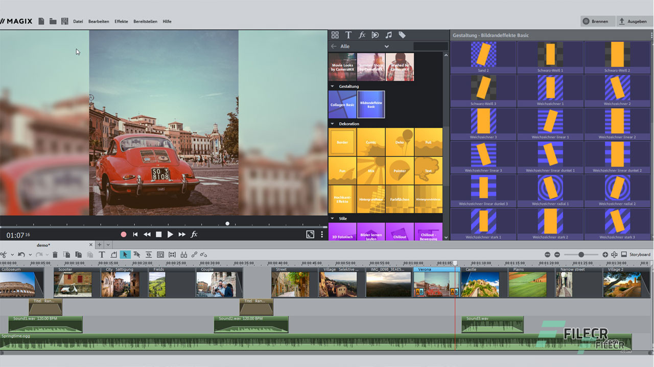 Scr2_MAGIX-Photostory-Deluxe_free-download