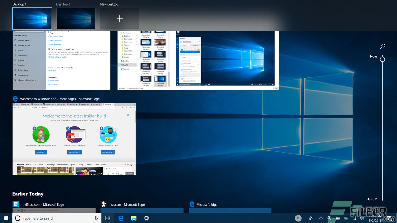 Scr2_Microsoft-Windows-10_free-download