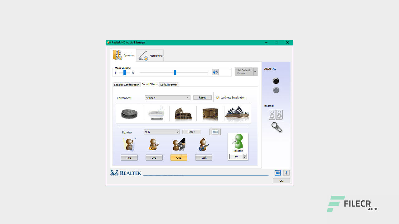 Scr2_Realtek-High-Definition-Audio-Drivers_free-download
