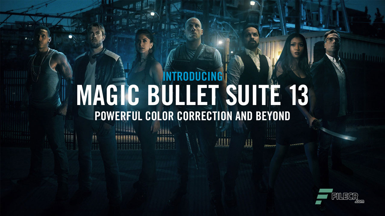 Scr2_Red-Giant-Magic-Bullet-Suite_free-download