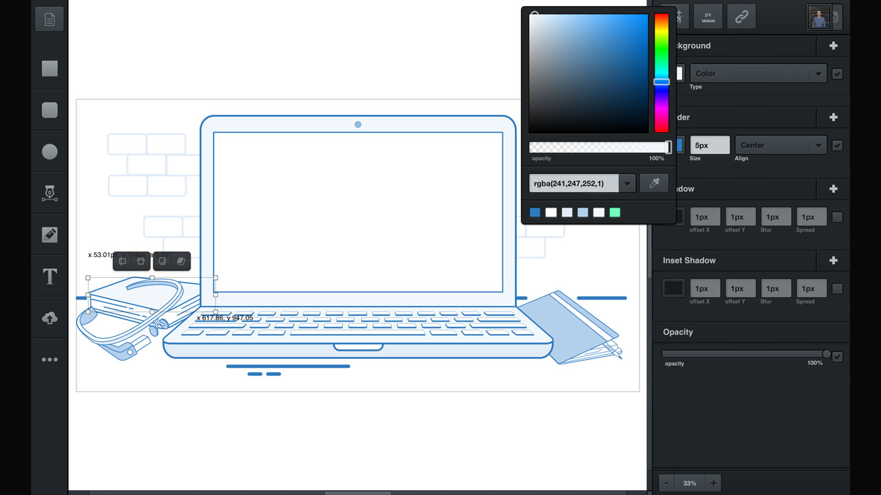 Scr2_Vector-Graphics-Editor_free-download
