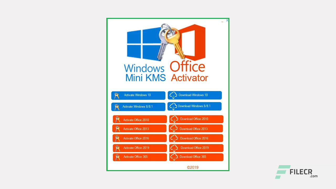 Scr2_Windows-and-Office-Mini-KMS-Activator_free-download