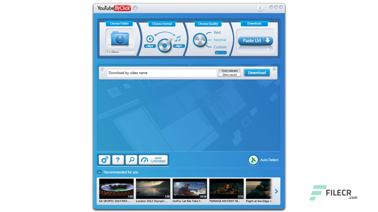 Scr2_YouTube-By-Click_free-download