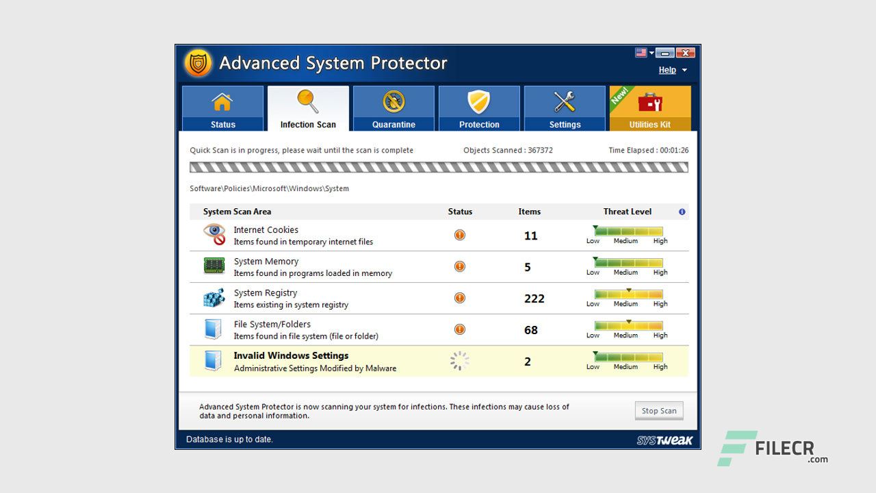 Scr3_Advanced-System-Protector_free-download