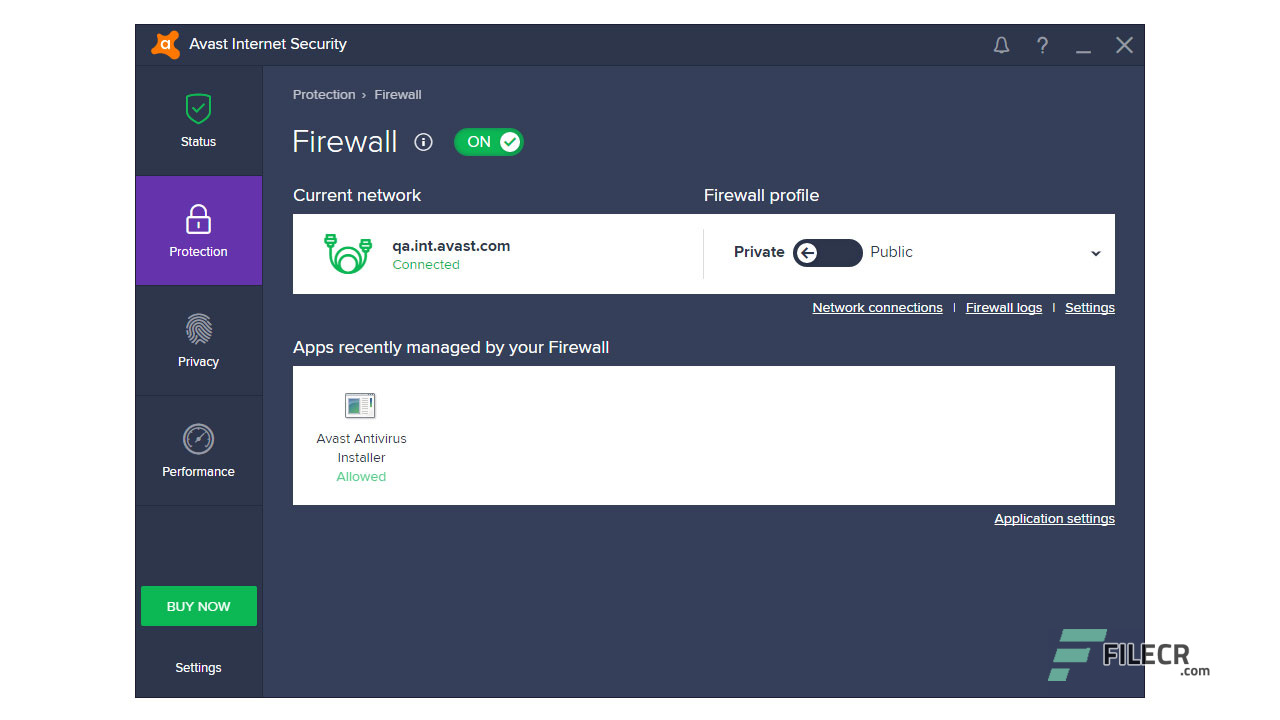 Scr3_Avast-Internet-Security_free-download