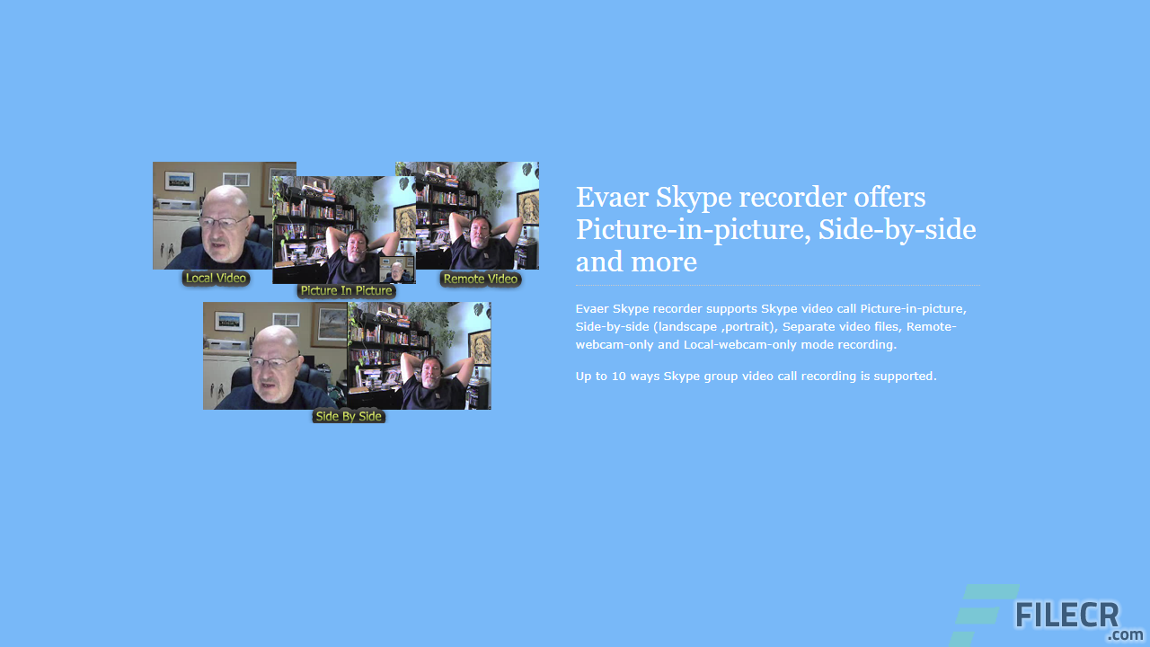 Scr3_Evaer-Video-Recorder-for-Skype_free-download