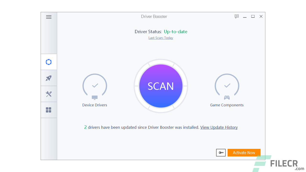 Scr3_IObit-Driver-Booster-Pro_free-download