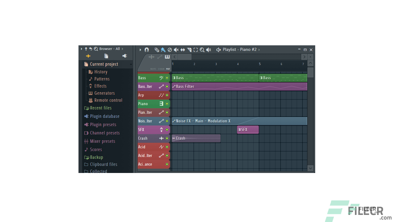 Scr3_Image-Line-FL-Studio-Producer-Edition_free-download
