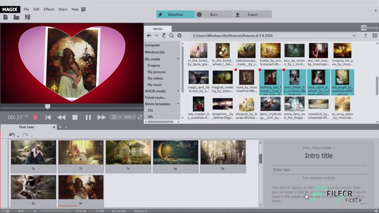 Scr3_MAGIX-Photostory-Deluxe_free-download