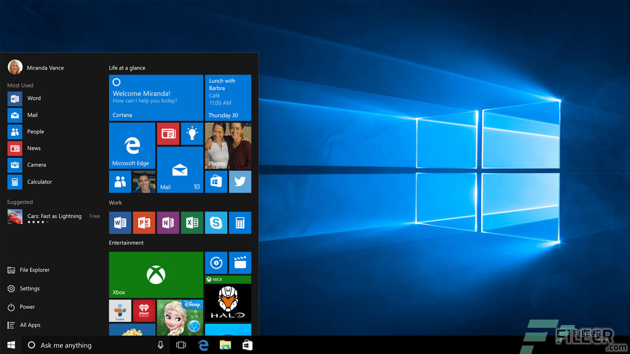Scr3_Microsoft-Windows-10_free-download