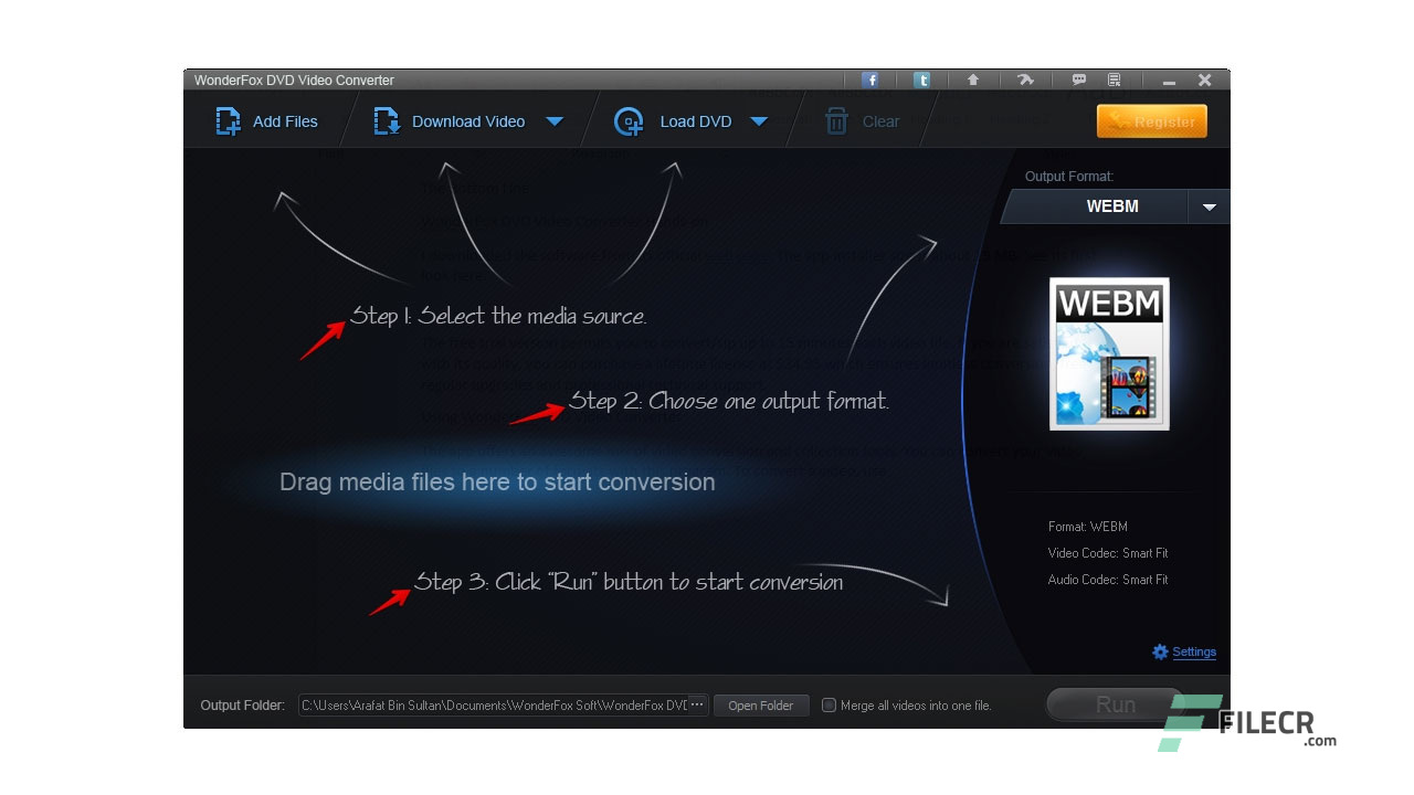 Scr3_WonderFox-DVD-Video-Converter_free-download