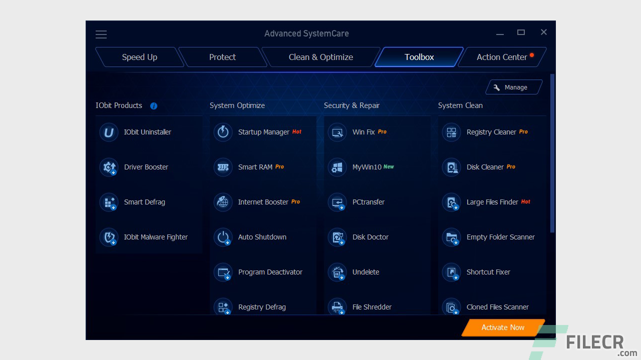 Scr4_Advanced-SystemCare_free-download