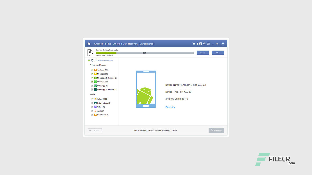 Scr4_AnyMP4-Android-Data-Recovery_free-download