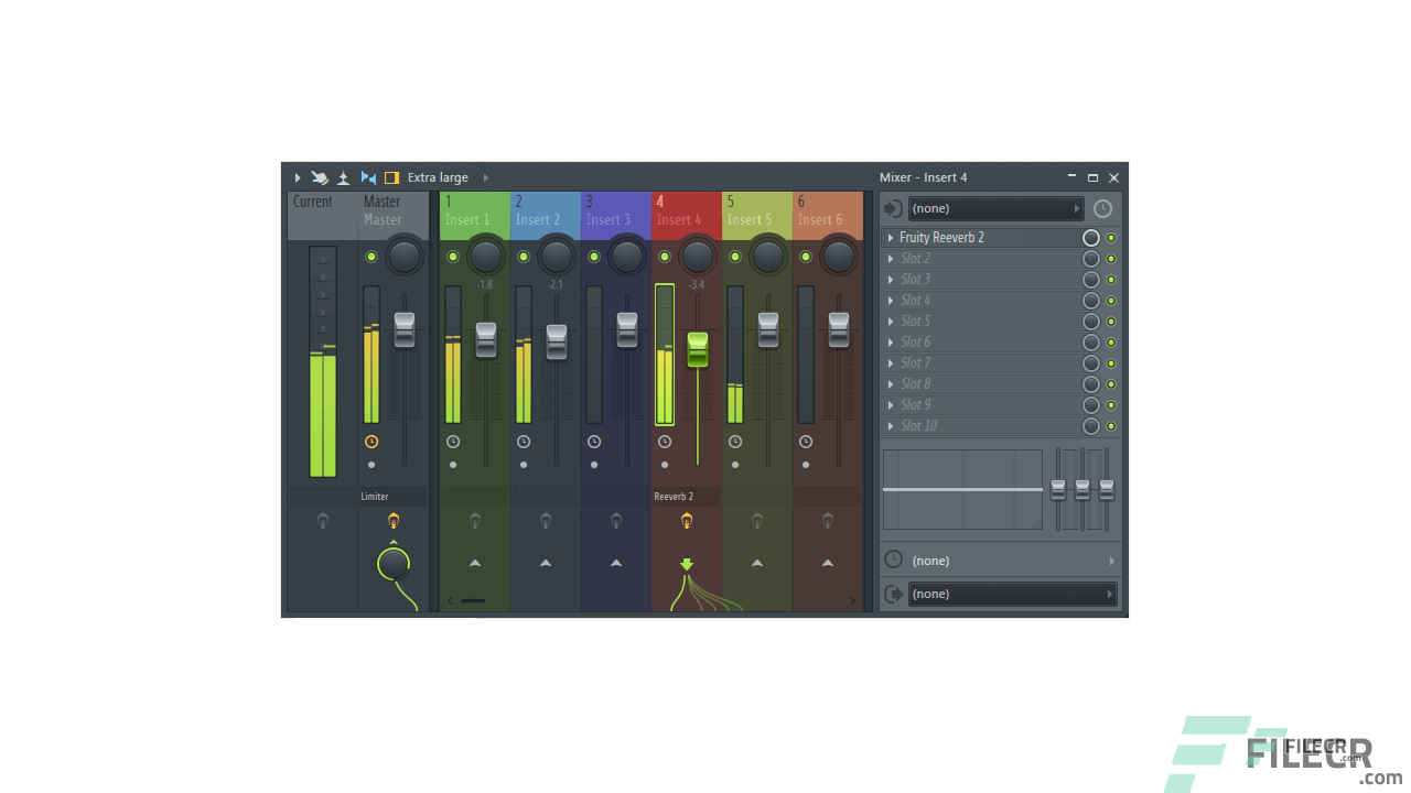 Scr4_Image-Line-FL-Studio-Producer-Edition_free-download
