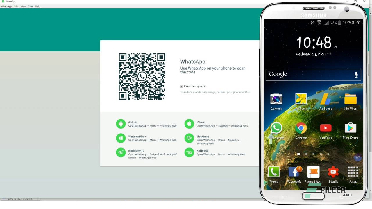 Scr4_WhatsApp-for-PC_free-download