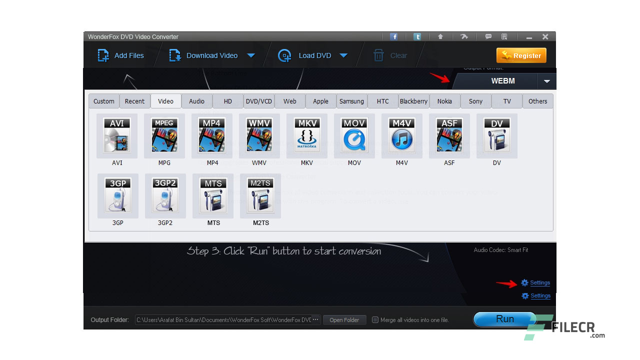 Scr4_WonderFox-DVD-Video-Converter_free-download