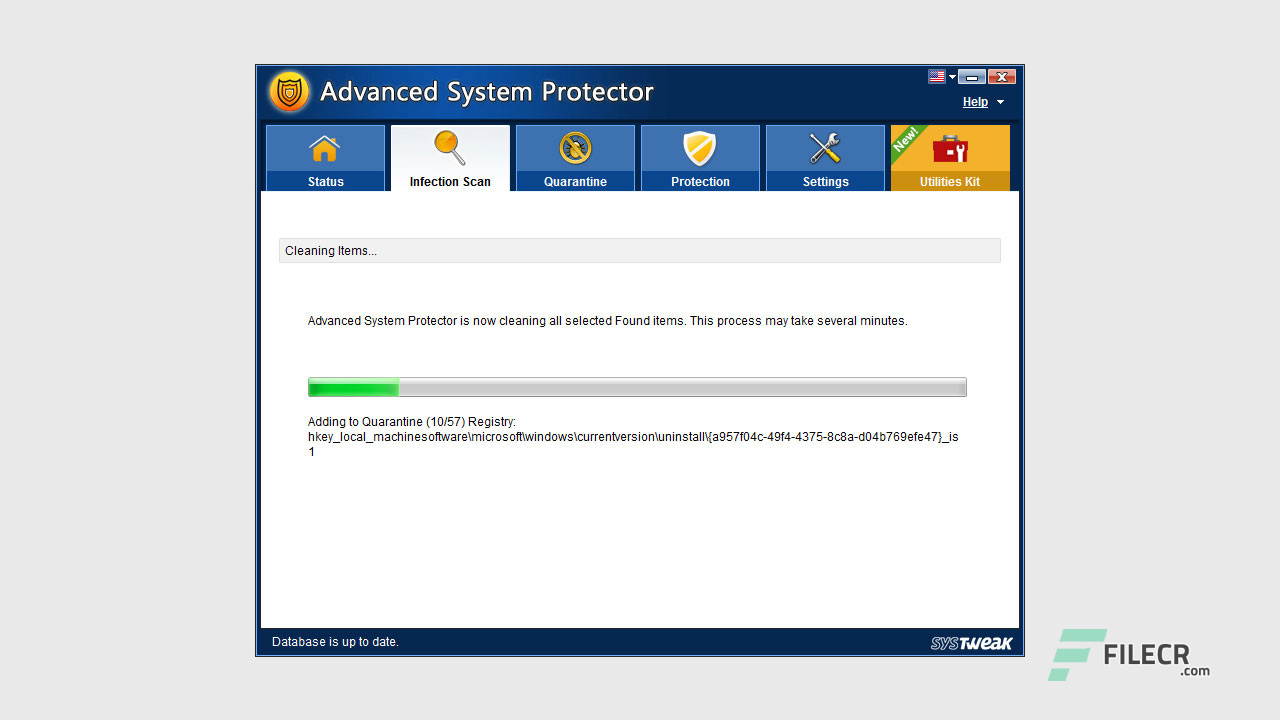 Scr5_Advanced-System-Protector_free-download