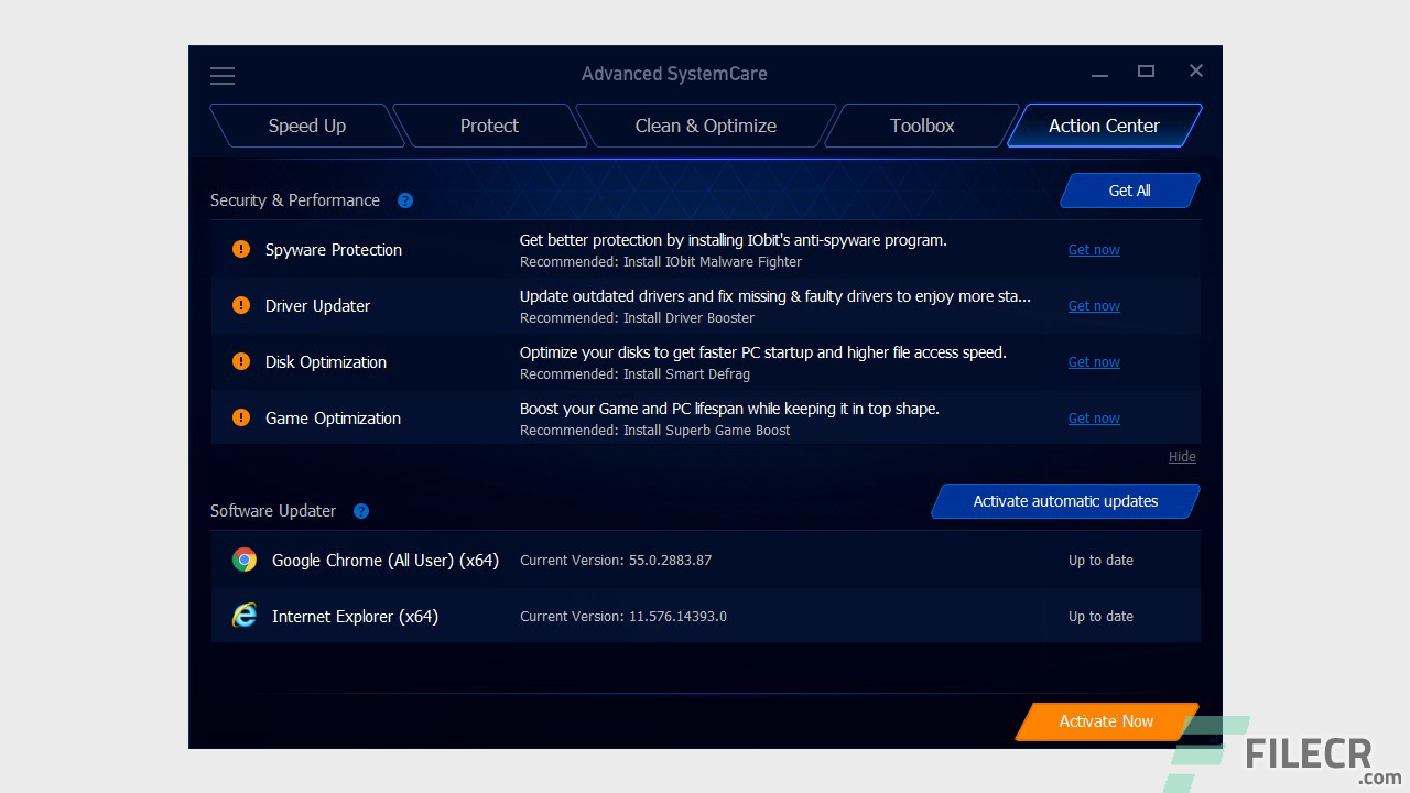 Scr5_Advanced-SystemCare_free-download