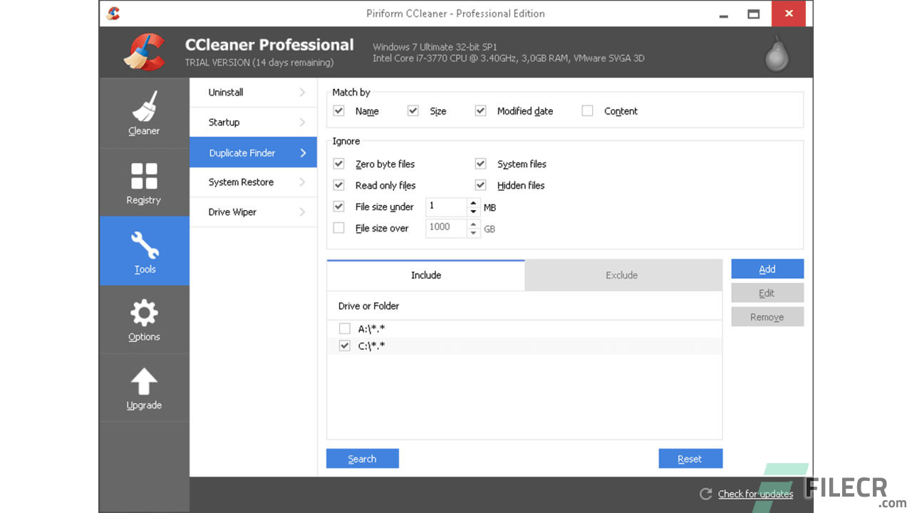 Scr5_CCleaner-Professional_Free-download