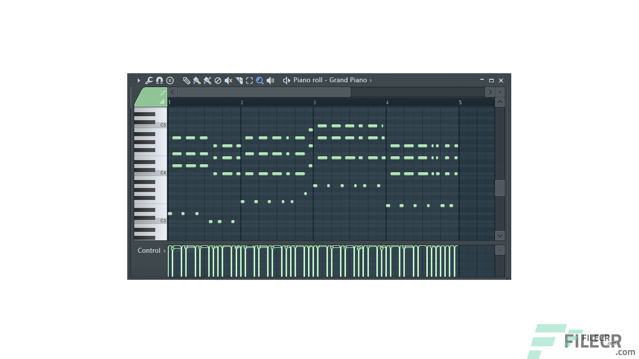Scr5_Image-Line-FL-Studio-Producer-Edition_free-download