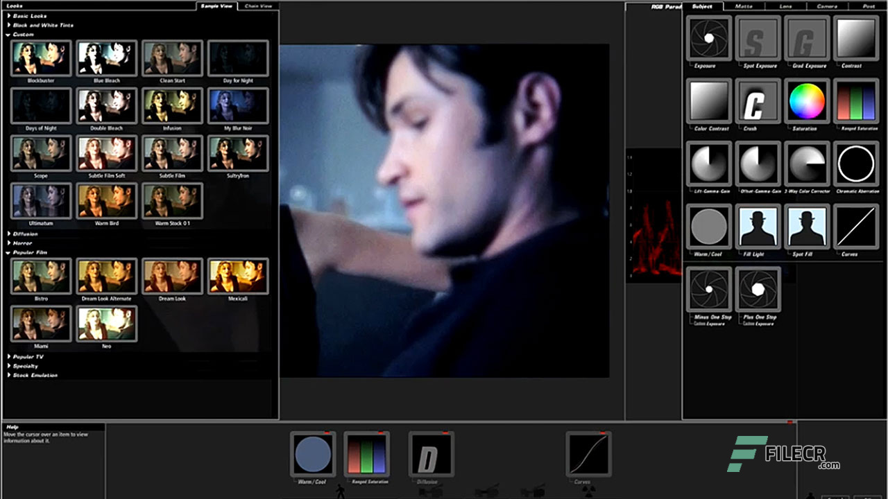 Scr5_Red-Giant-Magic-Bullet-Suite_free-download