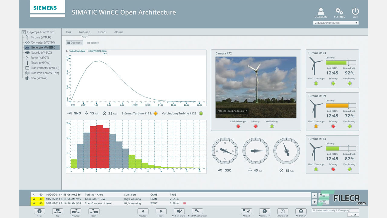 Wincc Basic Download