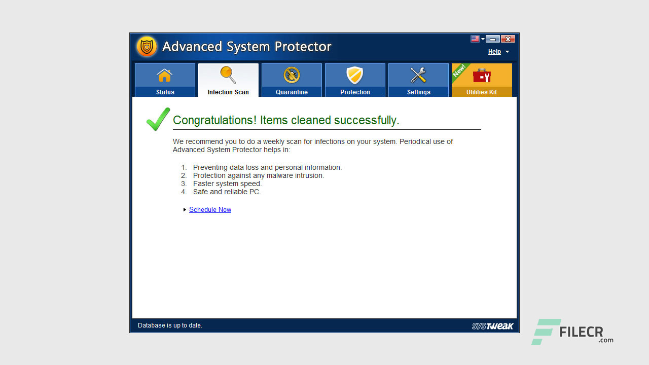 Scr6_Advanced-System-Protector_free-download