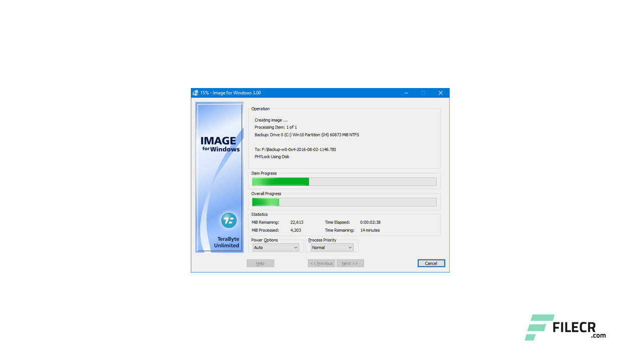 Scr6_TeraByte-Drive-Image-Backup-&-Restore-Suite_free-download