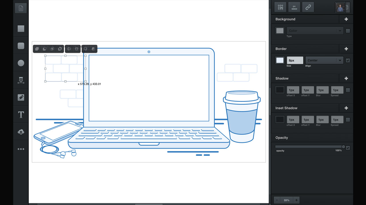 Scr6_Vector-Graphics-Editor_free-download