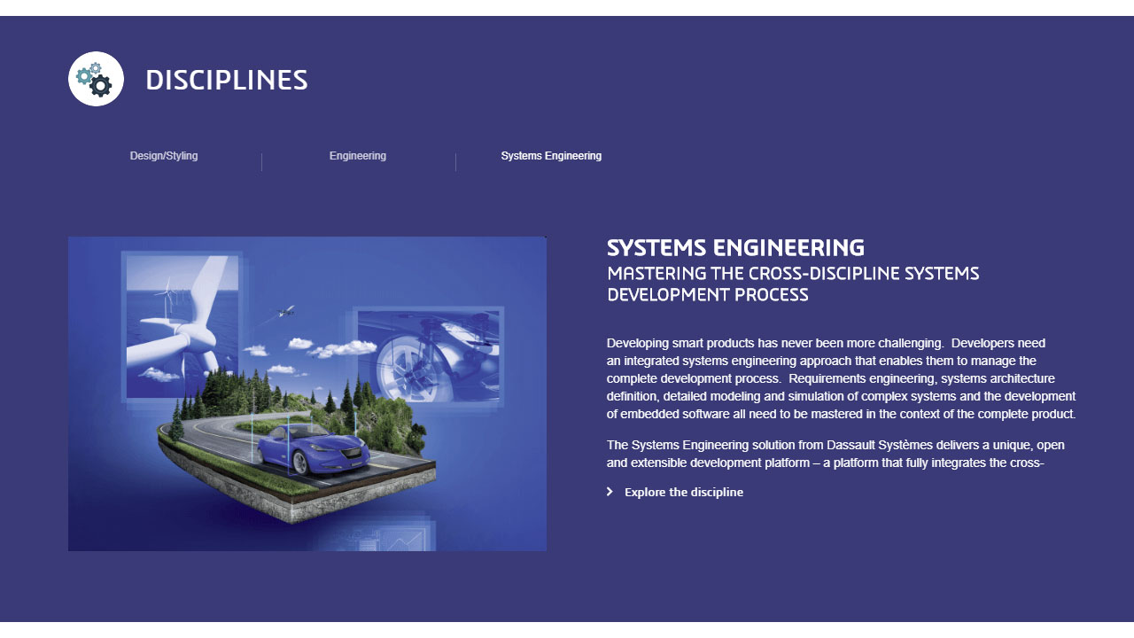 DS CATIA 2017 + Documentation Full Version Free Download