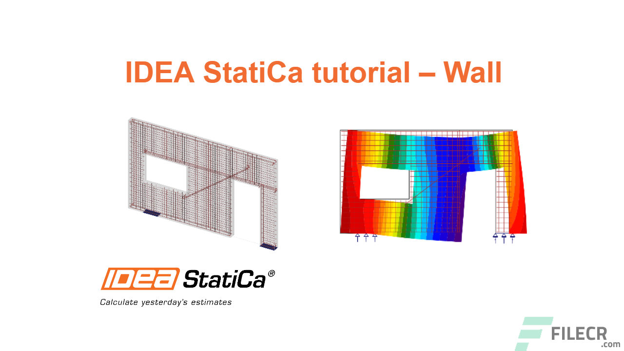 Scr7_IDEA-StatiCa_free-download