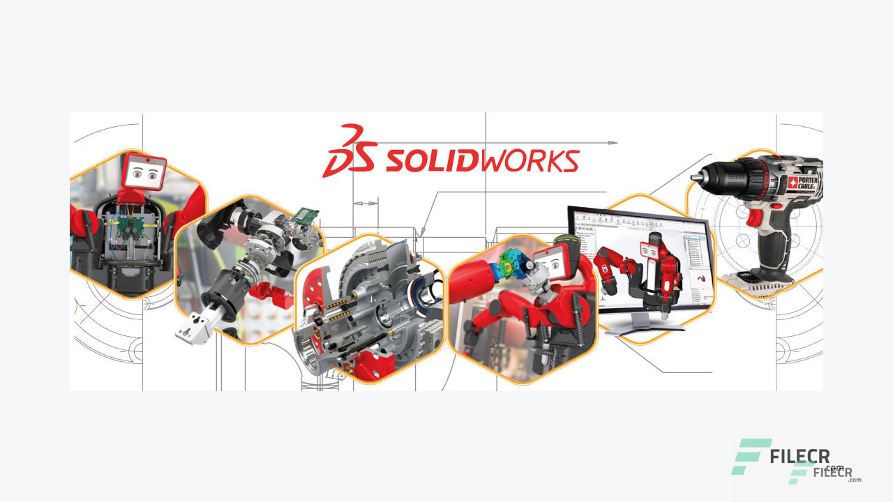 scr1_SolidWorks_free-download
