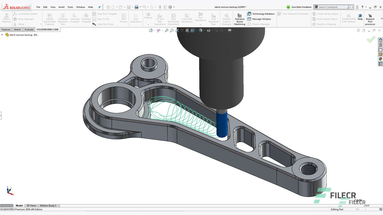 scr4_SolidWorks_free-download