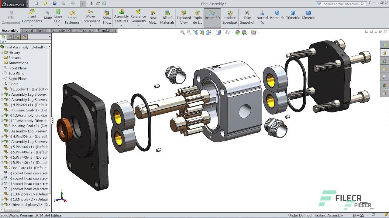 scr5_SolidWorks_free-download