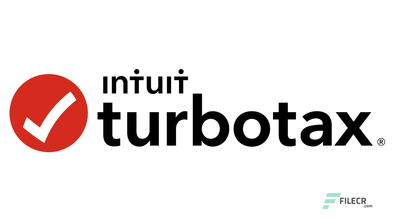 Intuit TurboTax 2019 Free Download