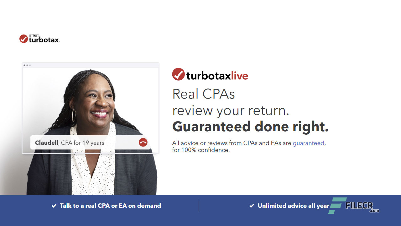 Scr2_Intuit-TurboTax_free-download