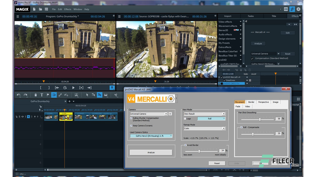 Scr2_MAGIX-Video-Pro_free-download