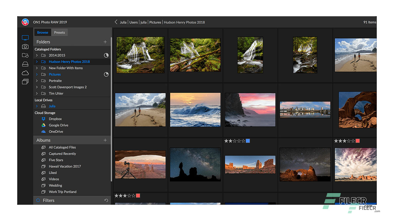 Scr2_On1-Photo-RAW-for-Win_free-download